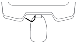 Adapter Plate - Mounting Options