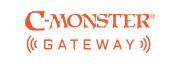C-Monster Gateway