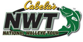 Power Pole Joins New National Walleye Tour - February 8, 2013