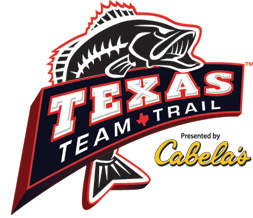 Power Pole Renews Partnership with Texas Team Trail Presented by Cabelas - February 8, 2013